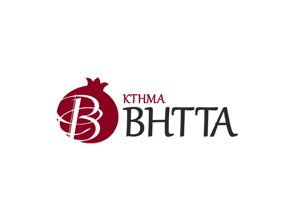 bhtta