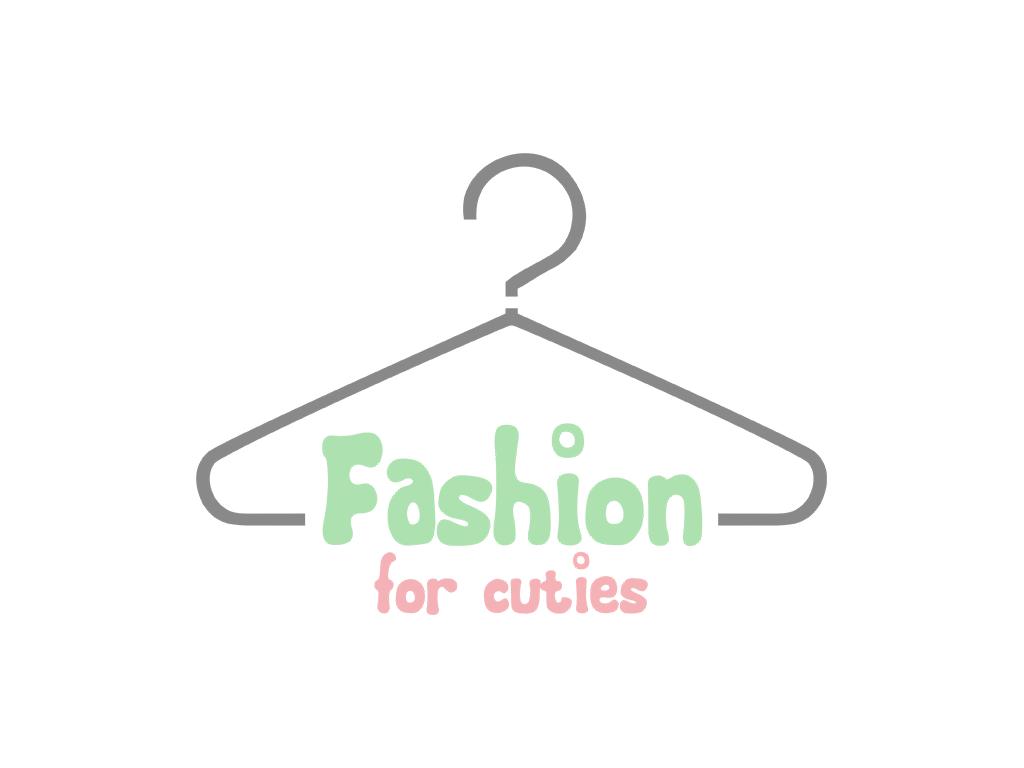 fashion-cuties